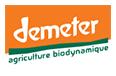 Biodinamico